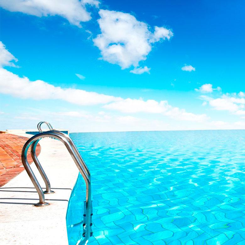 piscinas-home