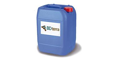 BDterra